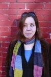 Liz Truchanowicz